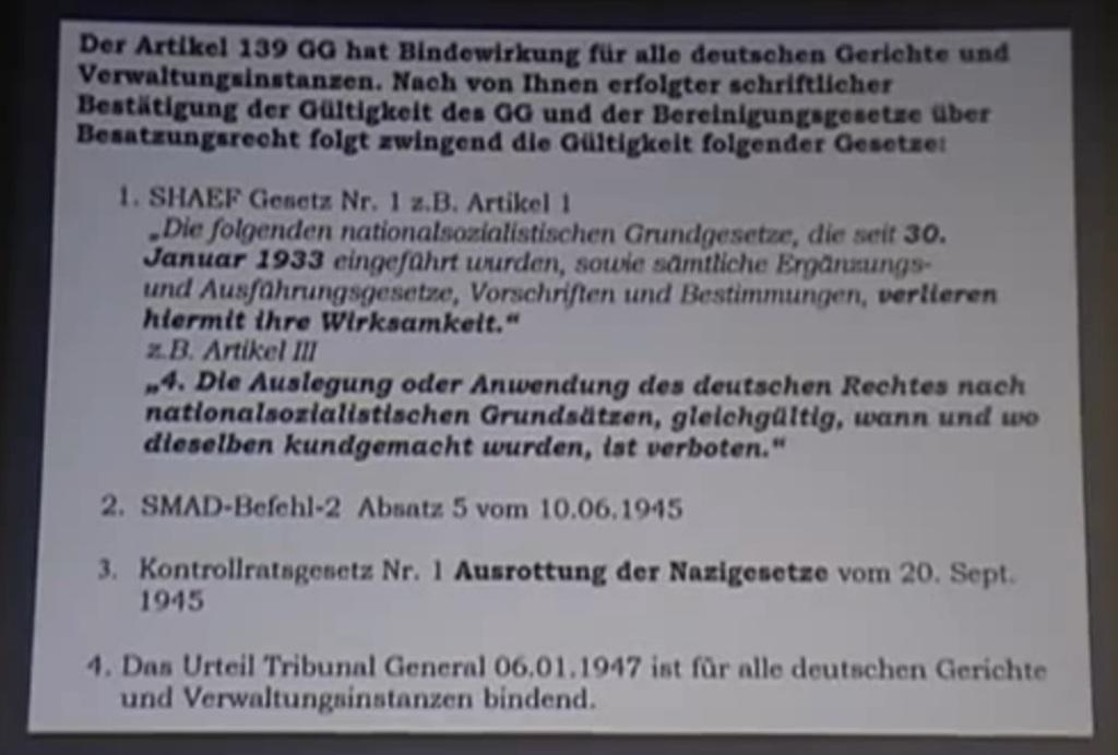 nationalsozialistisches-recht-verboten-02