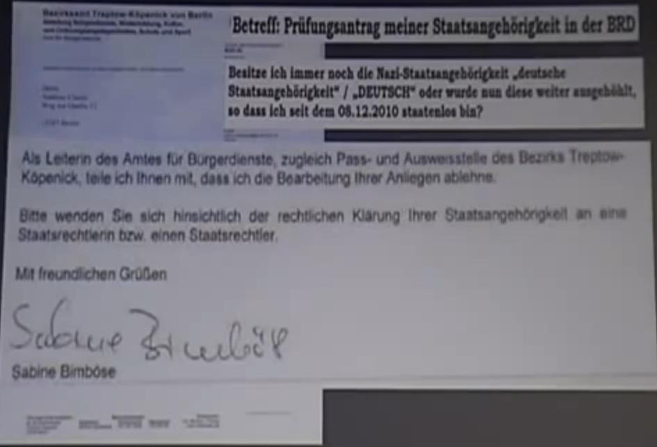 nationalsozialistisches-recht-verboten-04