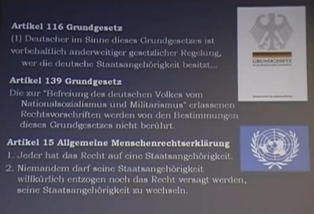 nationalsozialistisches-recht-verboten-05