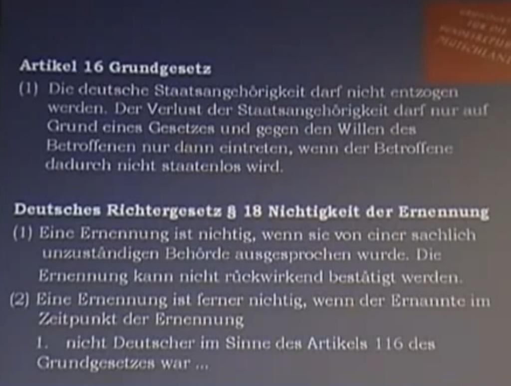 nationalsozialistisches-recht-verboten-06