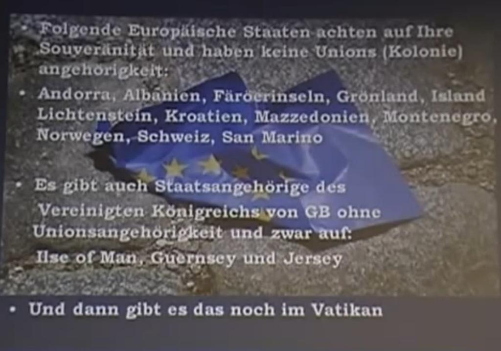 nationalsozialistisches-recht-verboten-07