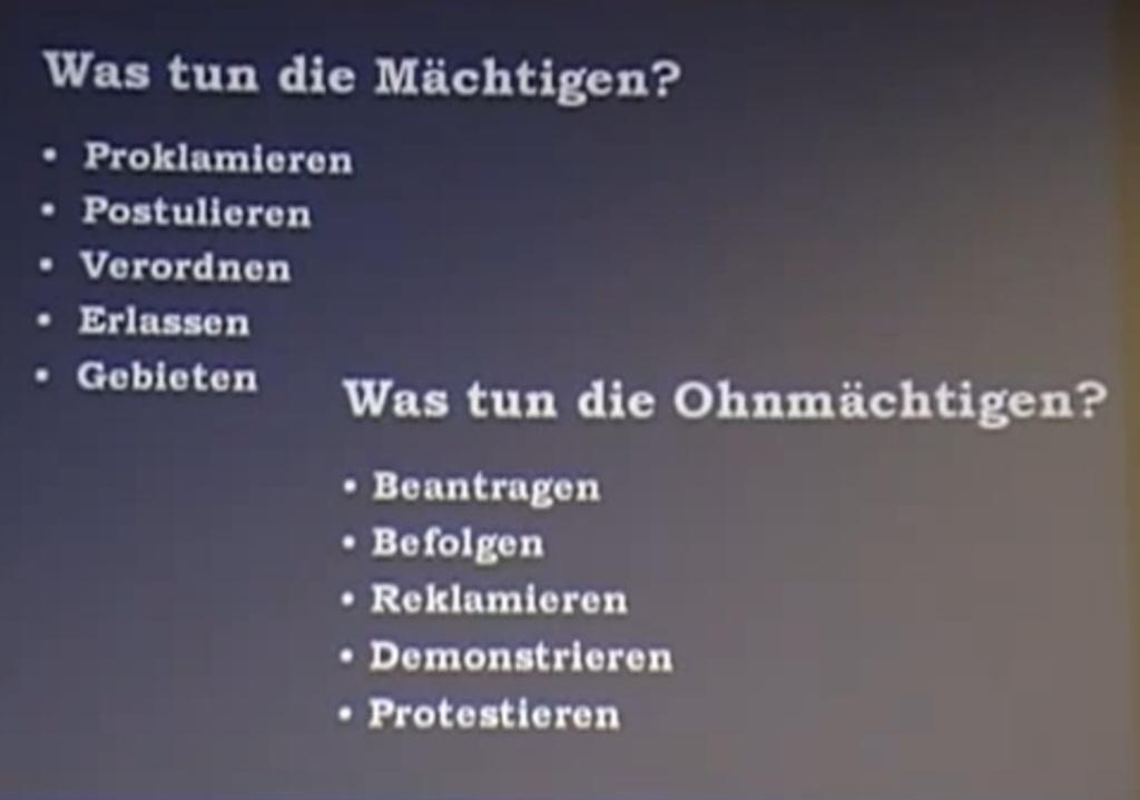 nationalsozialistisches-recht-verboten-08