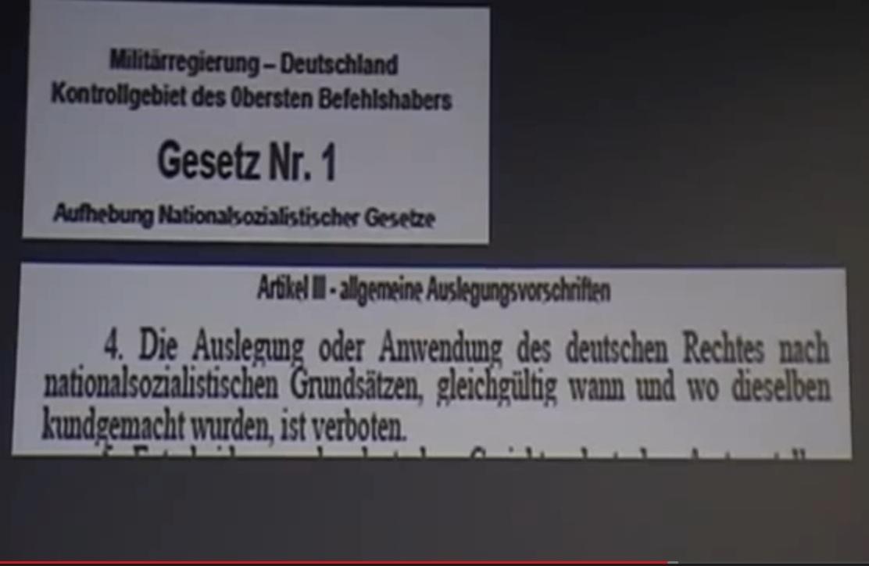 nationalsozialistisches-recht-verboten
