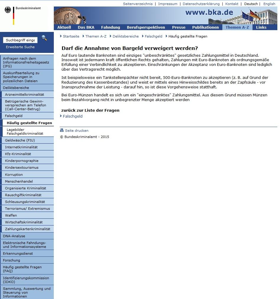 bka-screenshot-euro-zahlungsmittel