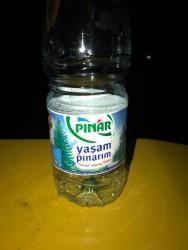 tuerkisches-mineralwasser-pinar